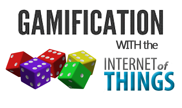 Gamification-with-the-IoT-610×365
