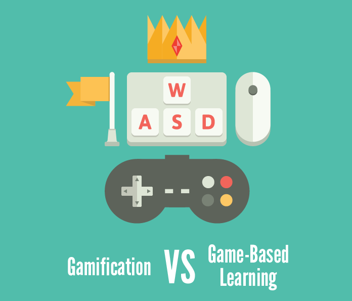 digitalchalk-gamification-vs-game-based-learning