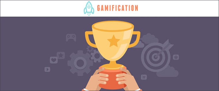gamification-for-online-course-completions