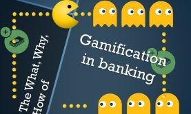 gamification-banking_0