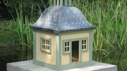 The-ornamental-duck-house-001
