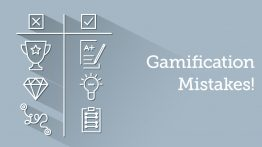 gamification-mistakes-talentlms