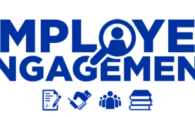EmployeeEngagement_logo