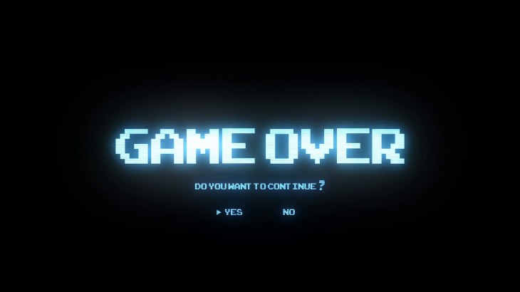 game-over-retro-arcade-digital-blue-style-3_nnn-ltqte__F0000