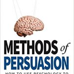methods of persuation