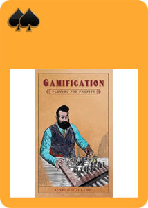 Gamification Playing For Profits