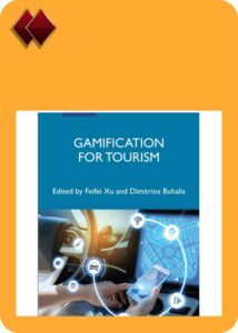 Gamification for Tourism